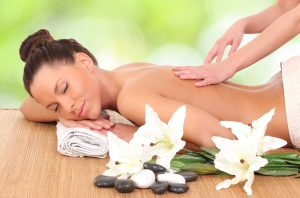 Sex Massage Drenthe